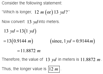 algebra-1-common-core-answers-chapter-2-solving-equations-exercise-2-6-3LC