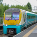 Arriva Trains Wales 175005