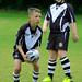Saddleworth Rangers v Crosfields Vipers 8s 17 Jun 18  -12