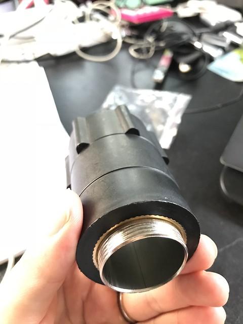 3.0 cm