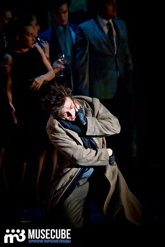 Prestuplenie_i_nakazanie_Teatr Mjuzikla-89