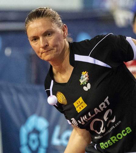Svetlana Bakthina Copa de la Reina 2018_530