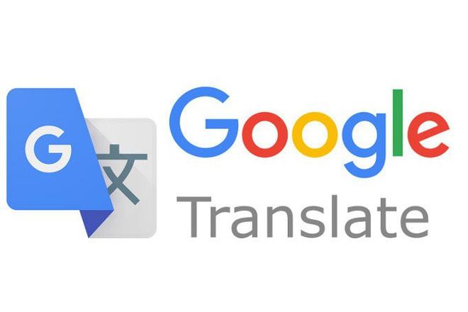 Google Translate cho phép tải về trình dịch ngoại tuyến hỗ trợ bởi AI, hỗ trợ Tiếng Việt