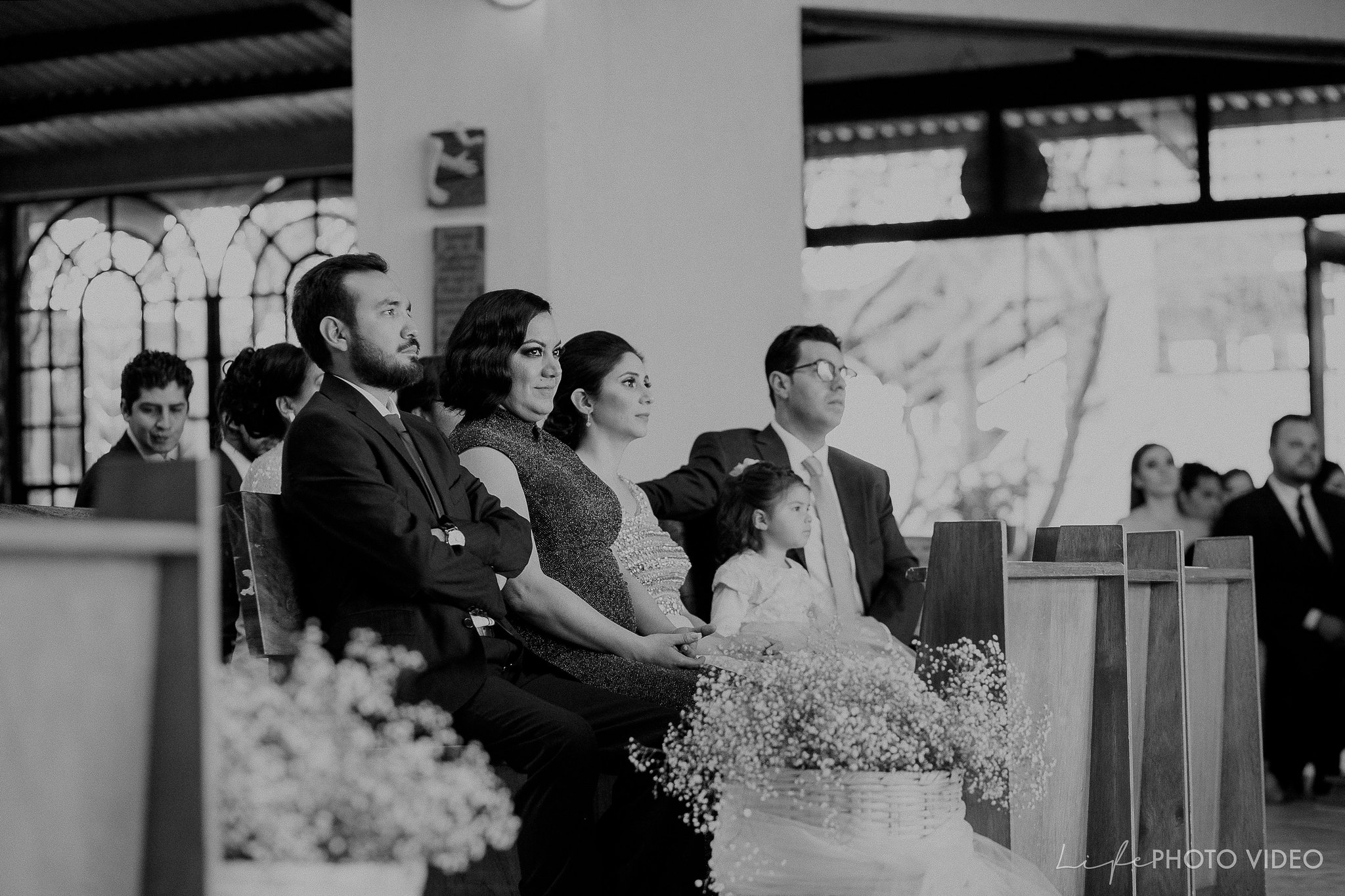 Guanajuato_Wedding_Photographer_0068