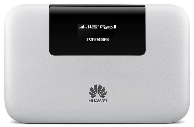 huawei-E5770-bo-phat-wifi 2