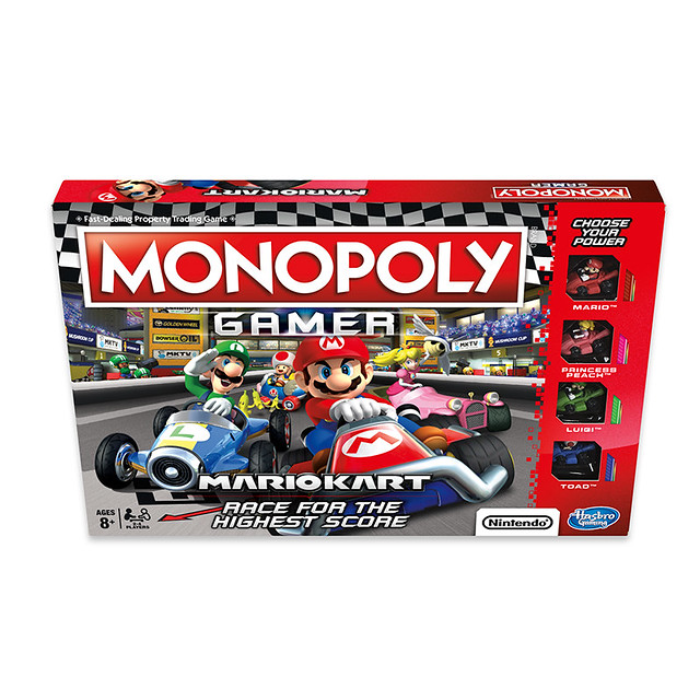 monopoly-mario-kart-gaming-hasbro (3)