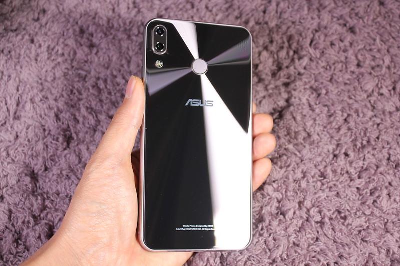 Zenfone 5 開封レビュー (30)
