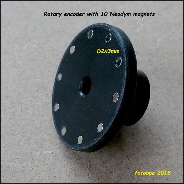 encoder pom met magneten DSC00720