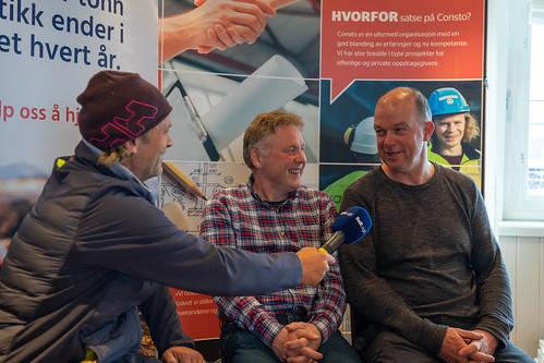 Seilsportligaen 1 div 2018 dag 2 F Tom Antonsen-11