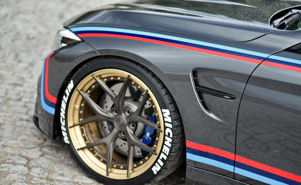 BMW-M4 (1)