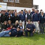 2004-09 Vereinsreise