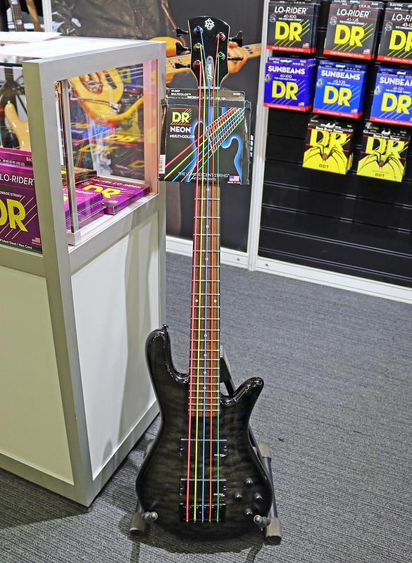 DR Strings (3)
