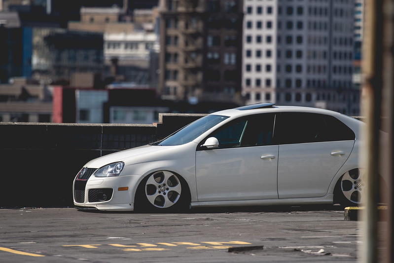 sent from my iphone vwvortex mkv epic picture thread 2365