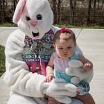 Easter-EGG-HHKY-2018 (62 of 205)