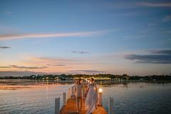 Hare Krishna Wedding in Cebu - Alex & Alina