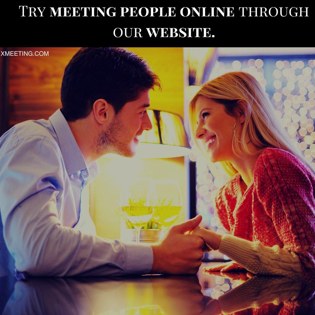Xmeeting online dating — img 2