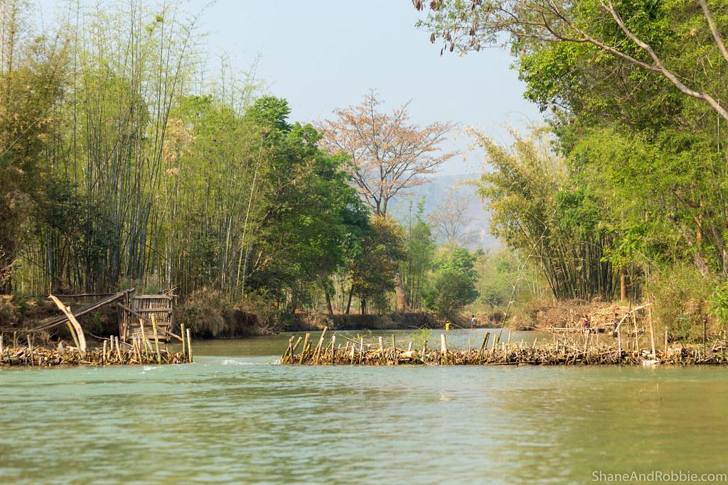 Myanmar-20180327-1871