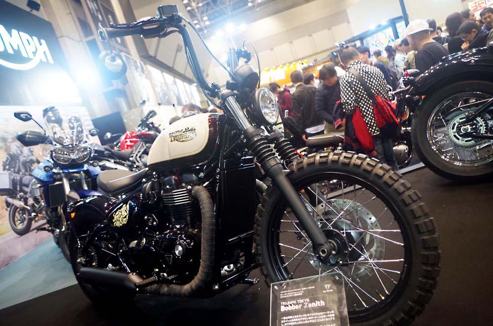 toomilog-Tokyo_Motorcycle_Show_2018_116