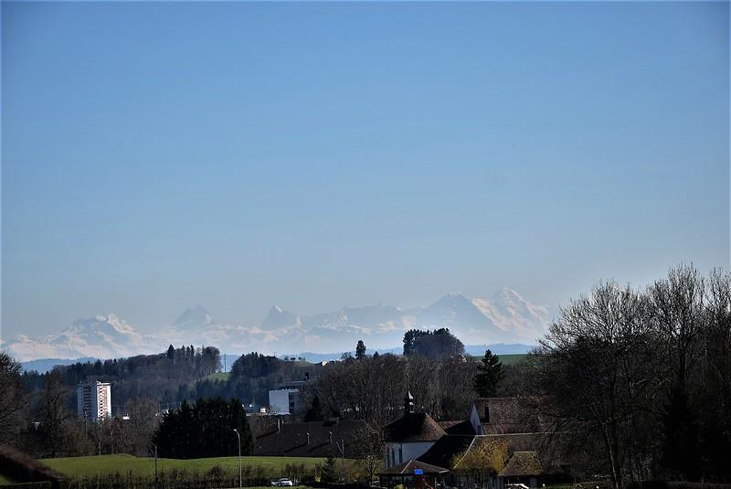 Alps 06.04 (6)