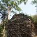 Small photo of Prasat Bos Ream Temple, Sambor Prei Kuk