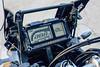 Yamaha XTZE 1200 Super Ténéré Raid Edition 2019 - 1