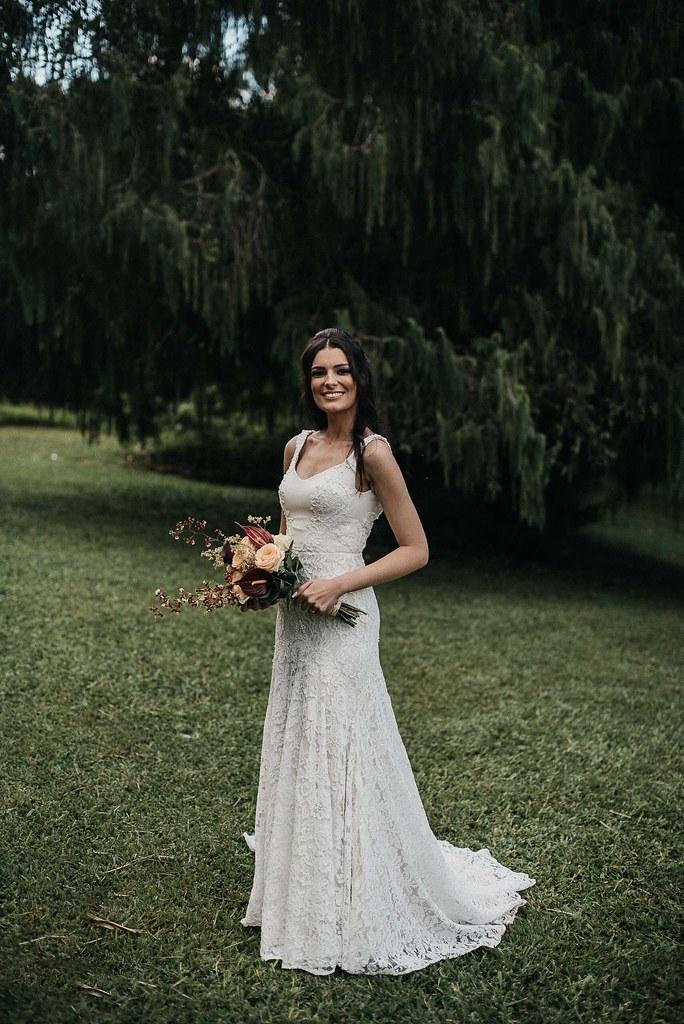 228_T+M_Casamento_BaixaRESBlog