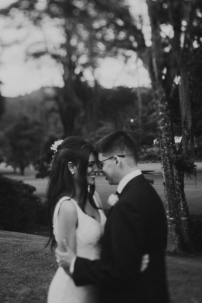 224_T+M_Casamento_BaixaRESBlog
