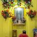 Nuestra Señora de Guadalupe por Heidi Donat