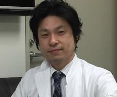 Kinoshita_headshot_Uraoka