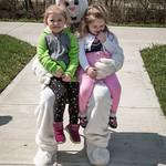 Easter-EGG-HHKY-2018 (25 of 205)