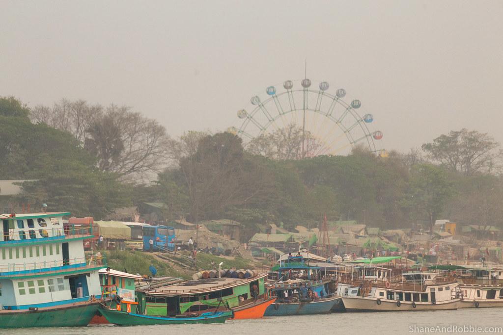 Myanmar-20180321-0627