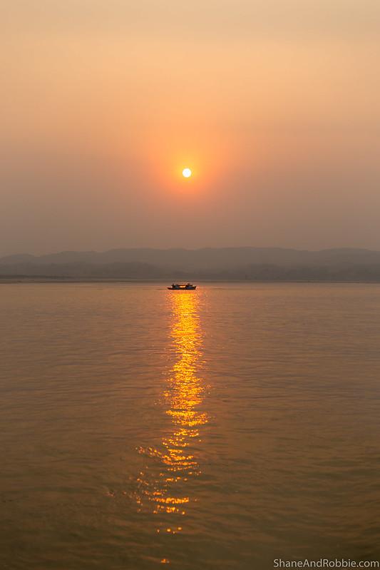 Myanmar-20180321-0620