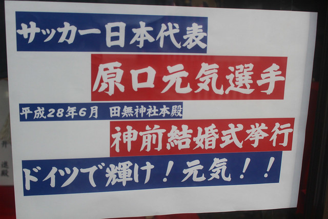 tanashijinja-gosyuin03058