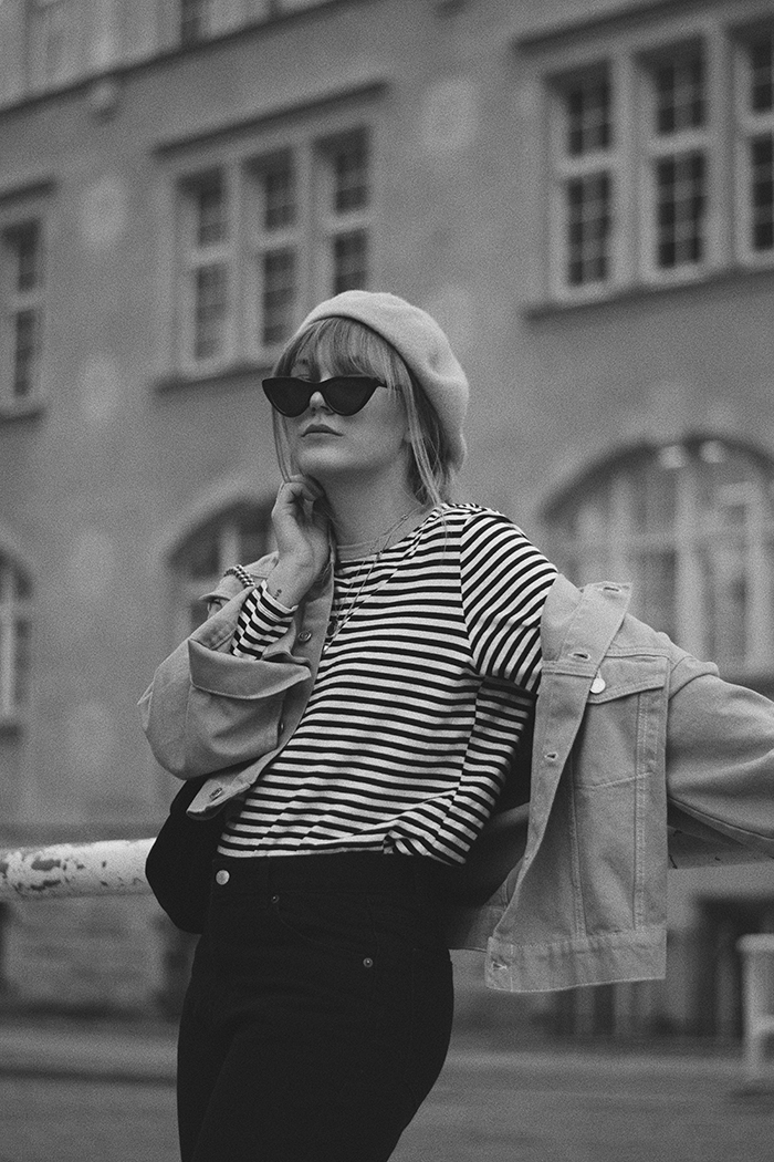 French-Vibes-Stripes-6