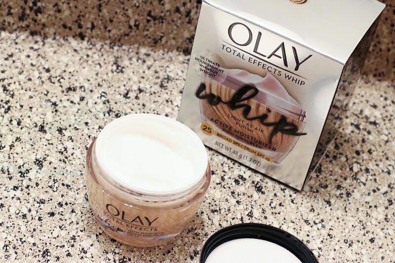 olay-whip-moisturizer-1