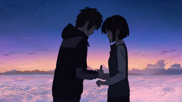 your name 02