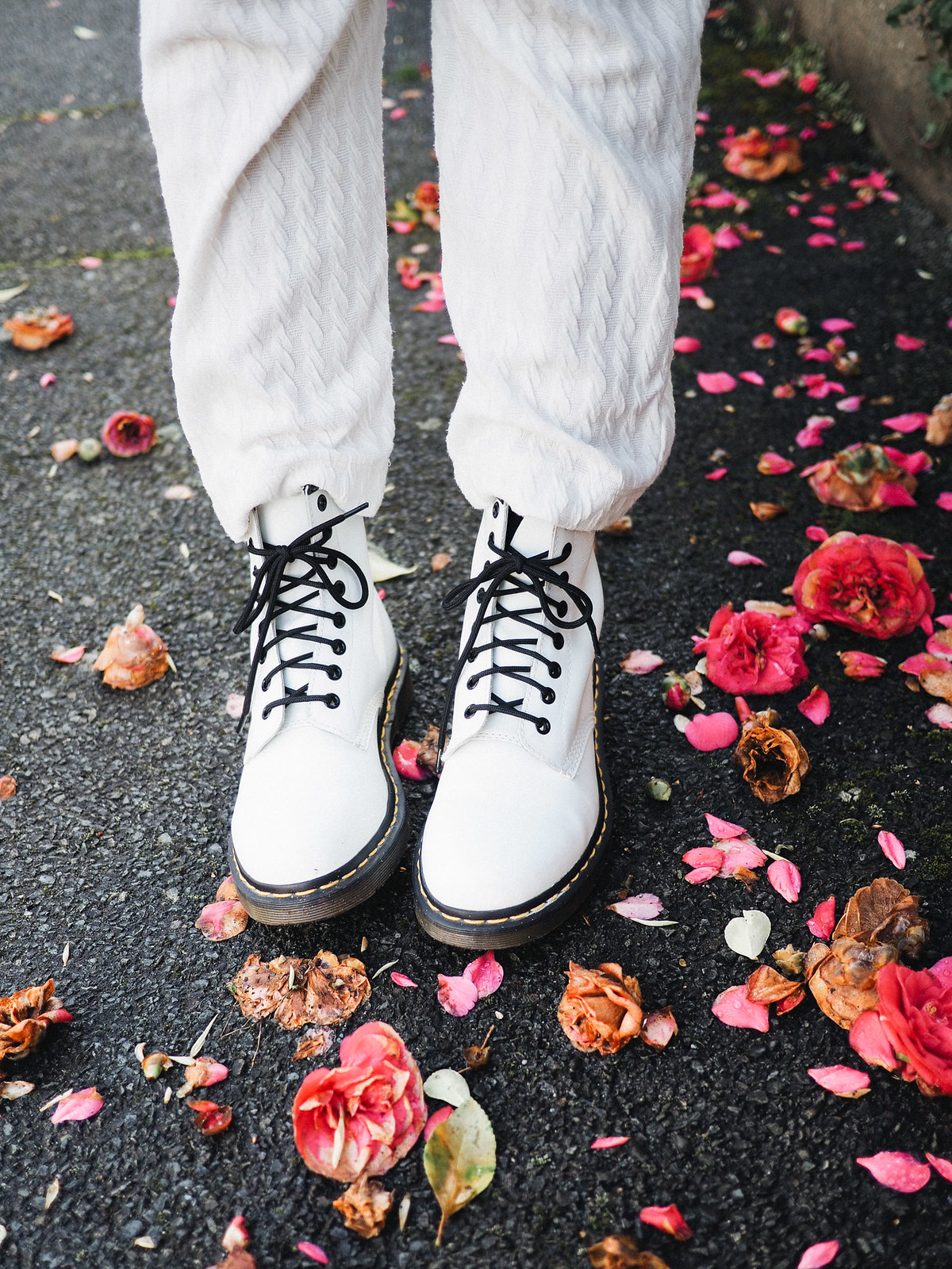 doc-martens-blanches.jpg