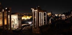 Fori imperiali (Roma)