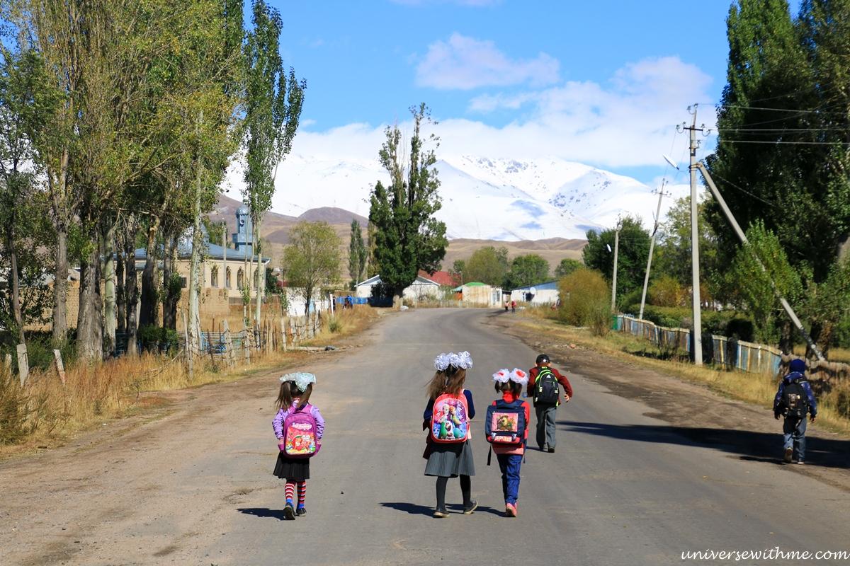 Kyrgyzstan travel_342