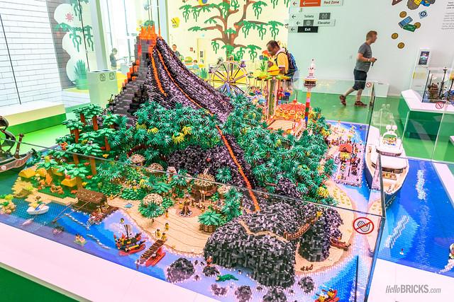 LEGO House 33