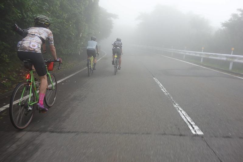 Ride Tokyo Island