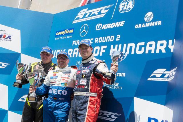 OXXO_Hungary_Truck_Racing_Team03_Hungaroring_Kamion_Eb2018_sportmenu