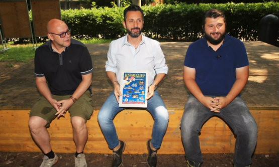 presentazione_festareggio_2018_555