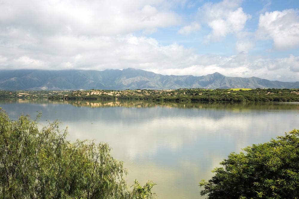 Сан-Хасинто
