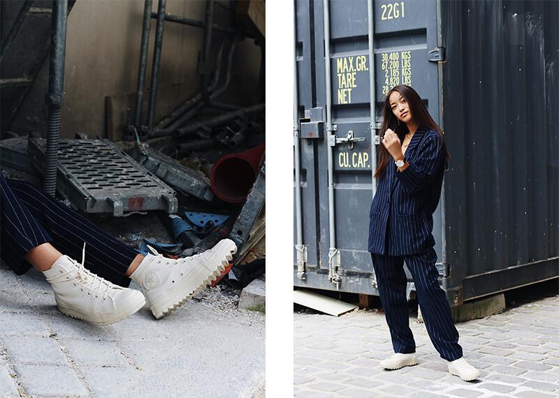 téva sartori ensemble monki montre adexe london converse 3
