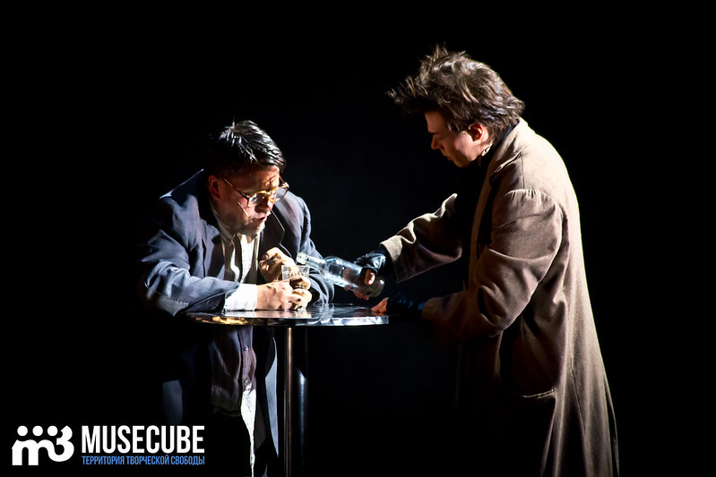 Prestuplenie_i_nakazanie_Teatr Mjuzikla-74
