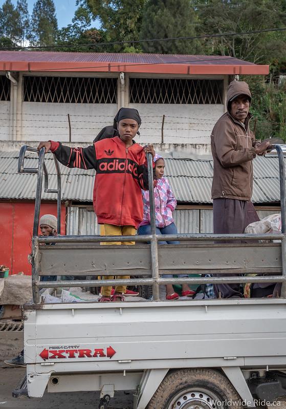 Timor-Leste-23