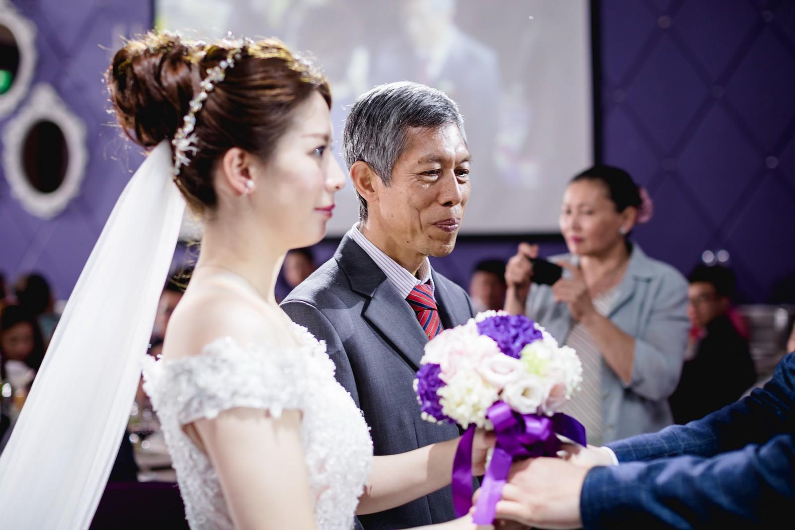 昱宏&千禾、婚禮_0486