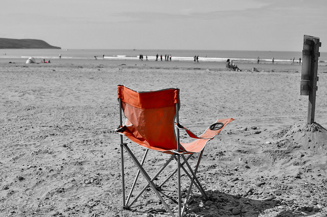 Wardens Chair aug 2017, Nikon D90, AF Zoom-Nikkor 35-70mm f/3.3-4.5 N