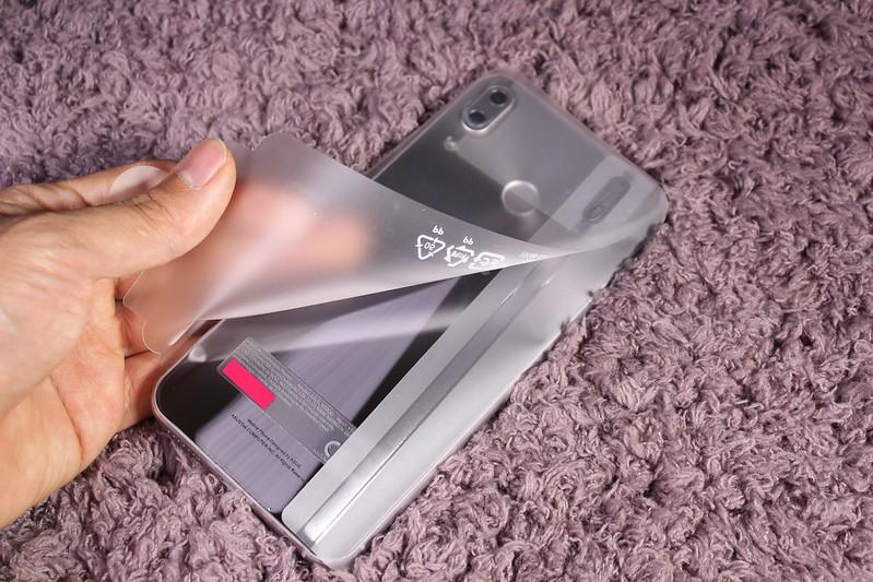 Zenfone 5 開封レビュー (24)